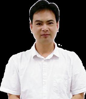 江西中国平安代理人刘生根