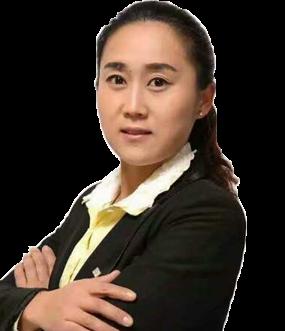 河南南阳泰康人寿保险代理人宋经理