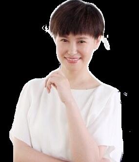 江苏苏州中国平安保险代理人柯经理