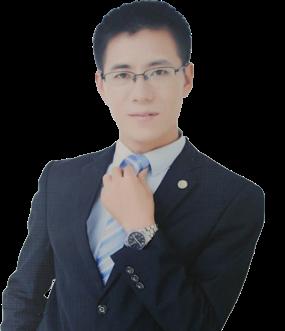 江苏常州中国平安保险代理人盛求义