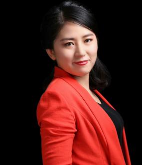 广东佛山中国平安保险代理人倪凤梅
