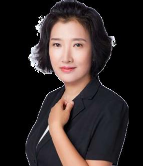 黑龙江鸡西中国平安保险代理人宋爱彬