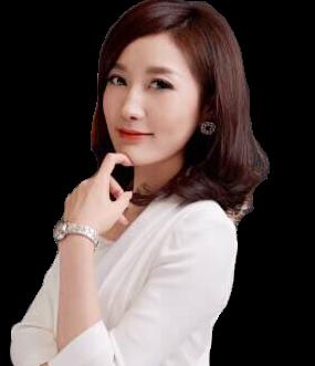 广东深圳太平洋人寿保险代理人付经理