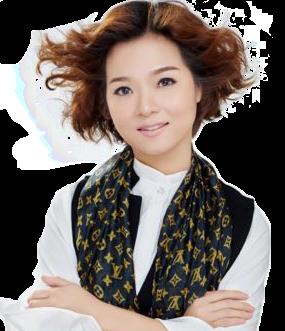 保险代理人雍俊娟