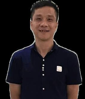 湖南衡阳中国平安保险代理人刘孝军