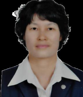 广东中国平安代理人罗经理