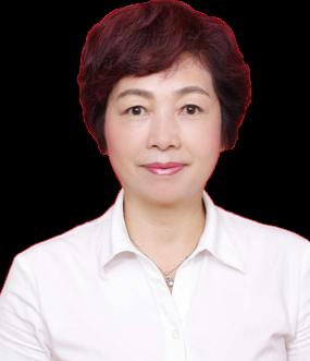 保险代理人王筱湘