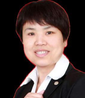 湖南长沙中国平安保险代理人陆迎春