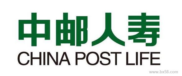 logo logo 标志 设计 矢量 矢量图 素材 图标 585_247