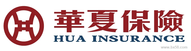华夏人寿马上赢保险是什么样的产品?
