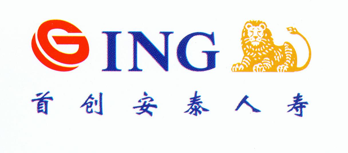 logo logo 标志 设计 矢量 矢量图 素材 图标 1216_536
