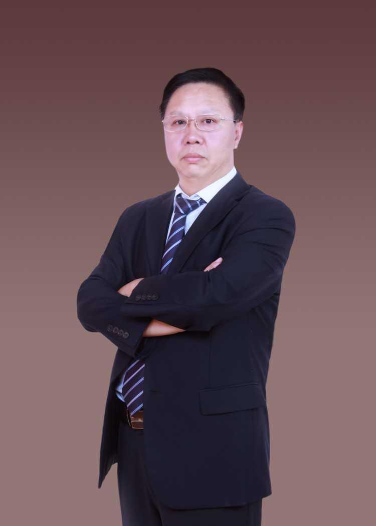 保险代理人刘汉清