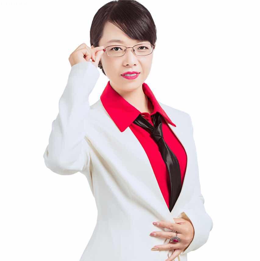 保险代理人彭明凤