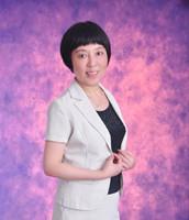 保险代理人陈湘筠