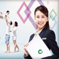 """中国人寿保险——国寿""""幸福双康""""组合计划"""