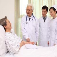 民生附加住院团体医疗保险