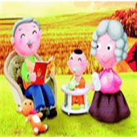 中国人民人寿保险——人保寿险惠民福寿年金保险