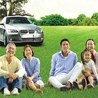 合众人寿——乐享优年生活年金保险(A)款