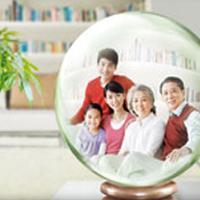 合众人寿——颐享优年生活年金保险(A)款