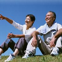 华夏人寿保险——老年人出行无忧意外伤害保障计划