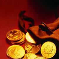合众人寿——团体年金保险