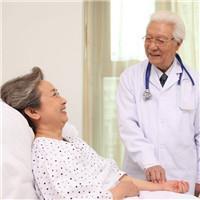 合众人寿——团体住院定额给付医疗保险