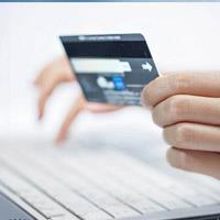 信用卡保险