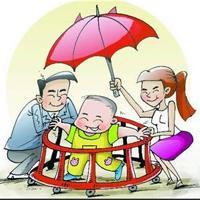 吉祥人寿保险——附加学生儿童重大疾病保险