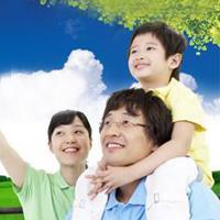 吉祥人寿保险——学生儿童定期寿险