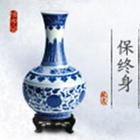 华夏人寿保险——华夏传家宝终身寿险(B款)