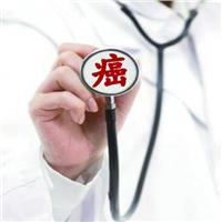[中国人寿]国寿附加防癌两全保险