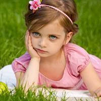 童乐年年少儿人身意外伤害综合保险