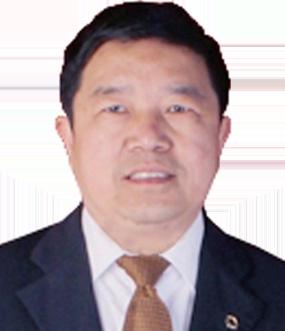 江西南昌新华人寿保险代理人熊宝华