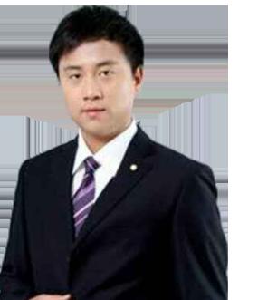 上海浦东中国平安保险代理人肖经理