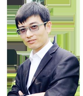 保險代理人劉仕辰
