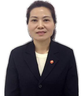 保险代理人刘翠军