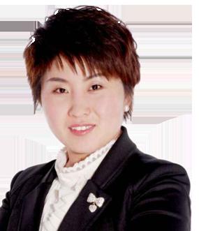 保险代理人王霞