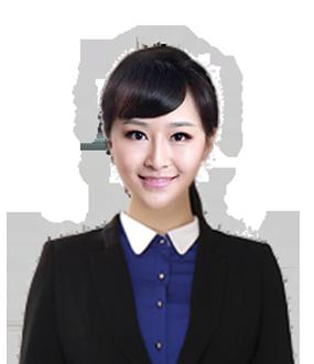 广西南宁中国太平保险代理人李经理