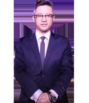北京朝阳友邦保险代理人孙经理