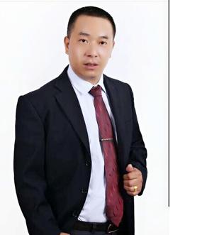 保险代理人崔天海