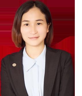 湖南长沙中国平安保险代理人席容
