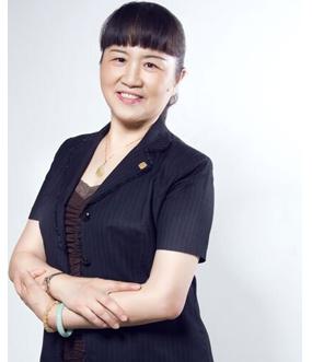 湖南永州中国平安保险代理人唐老师