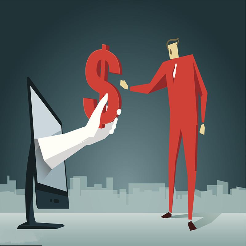 """太平财产保险——""""贷无忧""""财产保险"""