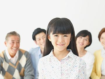 太平人寿保险——太平少儿重疾保障