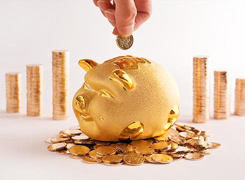 泰康人寿——泰康财富通宝保险计划
