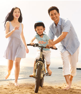 """[太平洋]太平洋财产保险——新""""童乐年年"""" 学生幼儿意外伤害综合保险"""