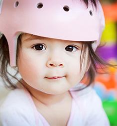 [新华人寿]新华人寿保险——i宝贝二号少儿重大疾病保障计划