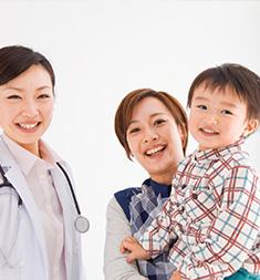 新华人寿保险——i健康定期重大疾病保险(少儿版)