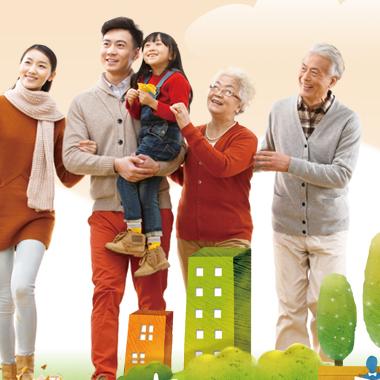 新华人寿保险——健康无忧C款重大疾病保险