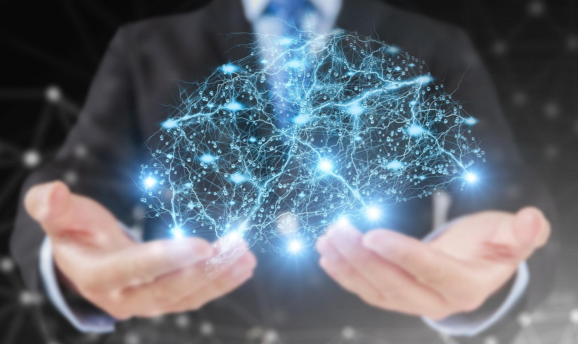 阳光保险首例人工智能会计软件发布